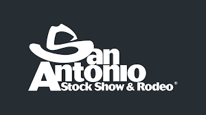 San Antonio Stock Show and Rodeo Logo